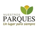 MEICY Articulos, Regalos promocionales y publicitarios en Chile