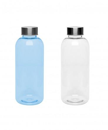 Botella Libre de BPA