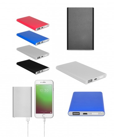 Power Bank Cetus