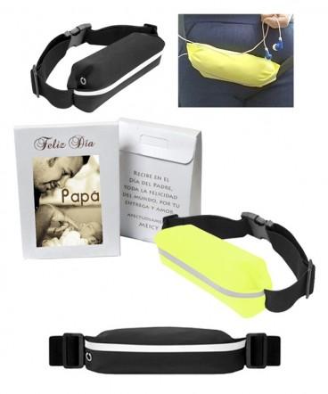Banano sport regalo día del padre
