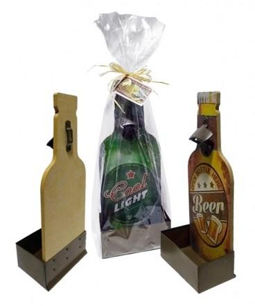 Destapador botellas regalo fiestas patrias
