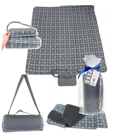 Manta picnic regalo dia del profesor