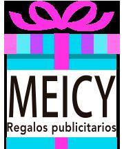 MEICY Regalos Publicitarios, Articulos Promocionales y Regalos Corporativos